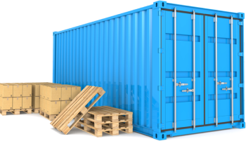 container_mob
